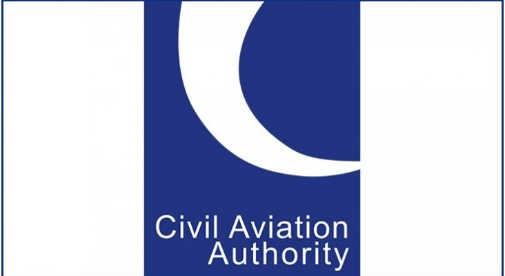 aviación civil