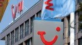 La quiebra de Thomas Cook también afecta a los clientes de TUI | Foto: TTG Media