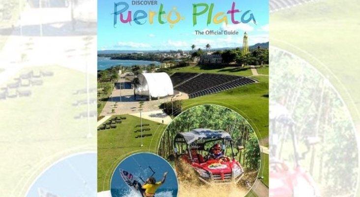 Lanzan una guía con los atractivos de Puerto Plata (R. Dominicana) | Foto: Listín Diario