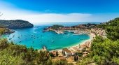 La quiebra de Cook fuerza el cierre prematuro de hoteles en Mallorca | Foto: ABC