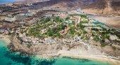 Aldiana Club Fuerteventura | Foto: Aldiana