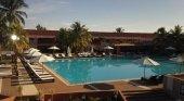 Blau Hotels gestionará un nuevo establecimiento en Cuba   Foto: TripAdvisor vía Periódico Cubano