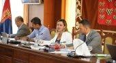 """Lanzarote quiere """"mitigar el impacto emocional que ha generado la caída"""" de Cook"""
