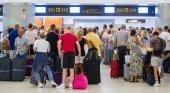 Reino Unido garantiza el pago de estancias extras a los damnificados de Cook |Foto: Canarias 7