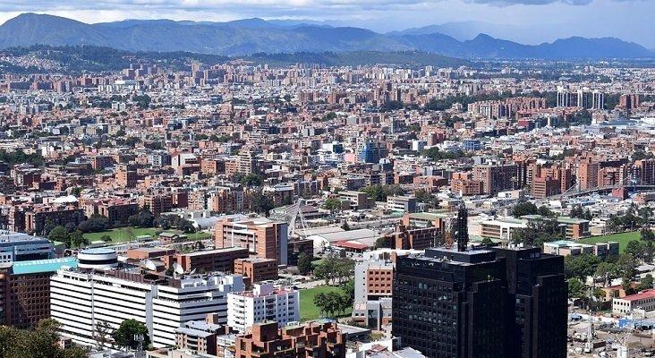 Colombia escala 7 puestos en el ranking de competitividad de destinos turísticos