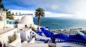 Thomas Cook deja una deuda de 70 millones a los hoteleros de Túnez