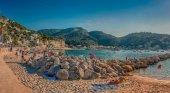 Mallorca perderá 25.000 turistas británicos en octubre por la quiebra de Cook