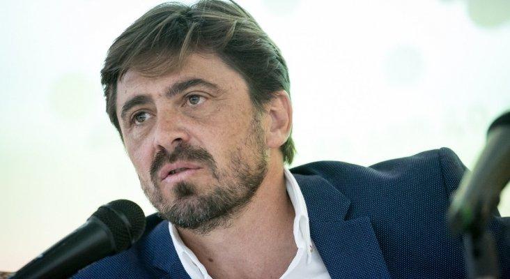 Las patronales turísticas de Canarias apoyan la candidatura de Marichal para presidir la Cehat