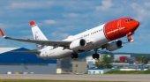 Norwegian, en la senda de la viabilidad económica