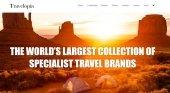 Travelopia nombra nueva directora para Citalia y Sovereign