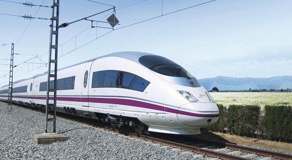 El Ave, más utilizado que el avión para la conexión Madrid-Barcelona