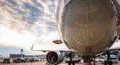 Los aeropuertos pequeños de Alemania sufren la fuga de las 'low cost'|Foto: Lufthansa