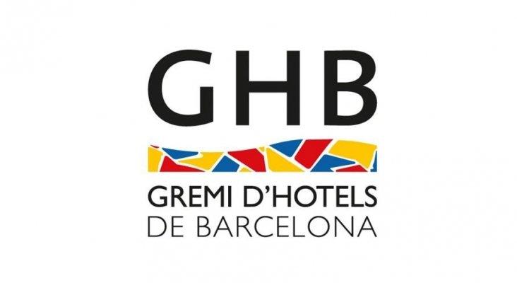 El Gremi d'Hotels de Barcelona