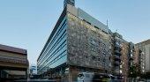 Eurostars Hotels se estrena en Málaga   Foto: viajeselcorteingles.es
