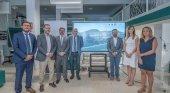 Presentan el proyecto que impulsará el crecimiento sostenible de la isla de Lanzarote