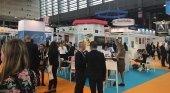 La Costa Daurada se promociona en la IFTM Top Resa de Francia