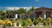 Be Live Hotels anuncia la apertura de su octavo establecimiento en Cuba