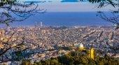 "El Gremi d'Hotels de Barcelona se opone ""rotundamente"" al aumento de la tasa turística"