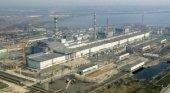 La sala de control de Chernóbil abre al turismo, pese a su alta radiación | Foto: EFE vía 20Minutos