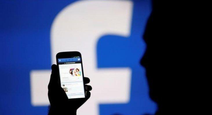 Facebook tendrá que eliminar a escala global los comentarios difamatorios|Foto: ABC