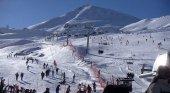 Ferrocarrils de Catalunya gestionará la estación de esquí de Boí Taull  Foto: Ski resort Boí-Taüll