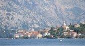 Jet2.com lanza vuelos directos a Montenegro, por primera vez