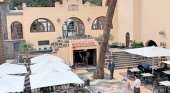 Altamar Hotels gestionará el restaurante junto al hotel de Barceló en Gran Canaria| Foto: Canarias 7