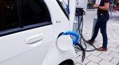 """Marbella instalará 46 tomas para situarse a """"la vanguardia"""" de la movilidad eléctrica"""