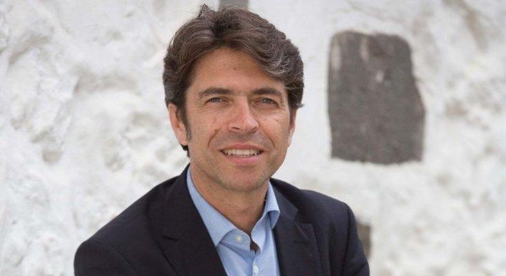 Manuel Florido