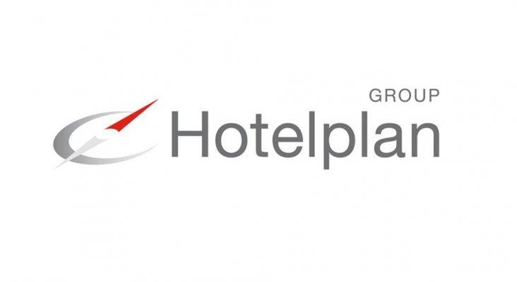Hotelplan Group adquiere un touroperador alemán