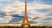 París combatirá el cambio climático con bosques urbanos
