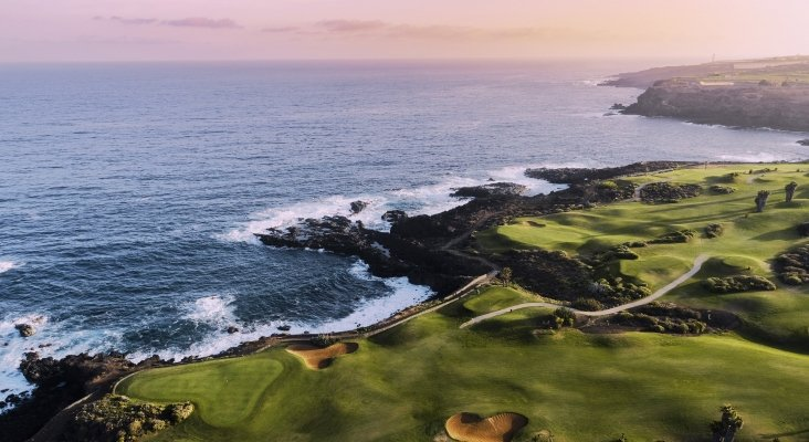 Meliá ofrece diferentes alternativas golf-friendly