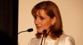 Foto: Gloria Guevara, presidenta de WTTC - WTTC (CC BY-2.0)