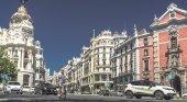 España copia a Portugal su regulación del alquiler turístico