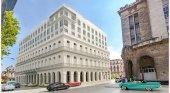Kempinski contará con un segundo hotel en La Habana