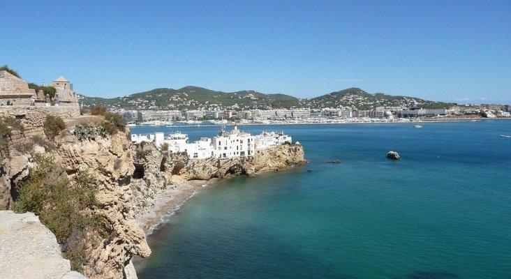Ibiza trabaja en el desbloqueo de 6.330 plazas de viviendas turísticas