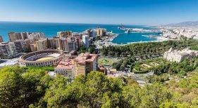 Una ciudad española, Capital Europea de Turismo Inteligente 2020