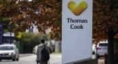 Triton Partners continúa con su puja por la división nórdica de Thomas Cook | Foto: vtmnieuws