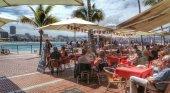 Aumentan los precios en el sector turístico