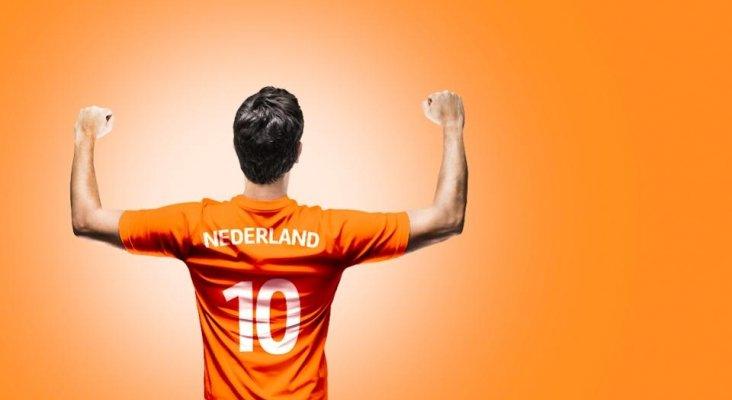 Holanda lanza campaña mundial para cambiar de nombre