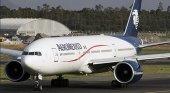 Las líneas aéreas estrenan nuevas rutas con EE.UU.