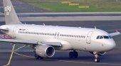 Sundair. aerolínea de Schauinsland Reisen será por primera vez rentable en 2019