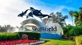 TripAdvisor impone nuevas condiciones a la venta de entradas en los parques acuáticos