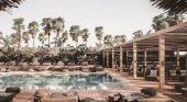 Orascom comercializará de forma directa sus propiedades Cook's Club y Casa Cook en Egipto