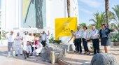 El Abora Buenaventura by Lopesan Hotels sube de categoría tras una inversión de 20 millones