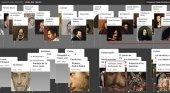 El Museo del Prado se reinventa con una herramienta de lectura aumentada