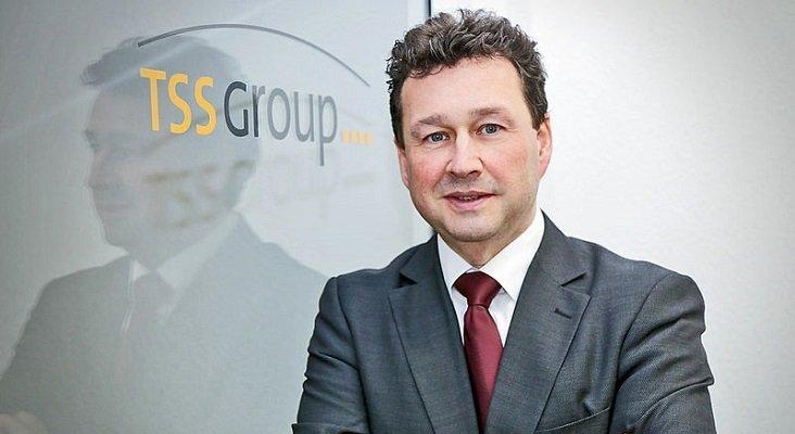 TSS GROUP crea un consejo de expertos en Alemania para impulsar el resurgimiento turístico de España| Foto: Manuel Molina, CEO de TSS Group