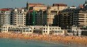 El País Vasco habilita un buzón anónimo para denunciar pisos turísticos ilegales