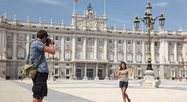 Madrid se opone a la tasa turística que reclaman los empresarios | Foto: Comunidad de Madrid