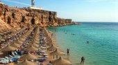 Egipto recupera una conexión marítima entre dos de sus ciudades más turísticas |Foto: Egypt Independent